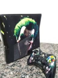 Xbox_360 aceito troca