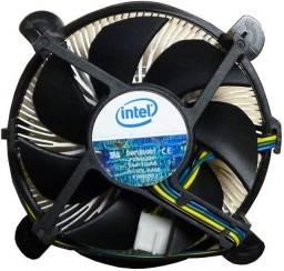 Cooler Intel 775