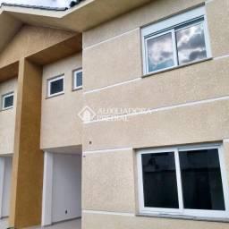 Casa à venda com 3 dormitórios em Jardim planalto, Porto alegre cod:124291