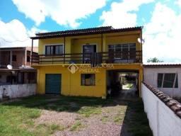 Título do anúncio: Casa à venda com 3 dormitórios em Arquipélago, Porto alegre cod:331344