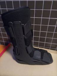 Vende-se bota ortopédica imobilizadora