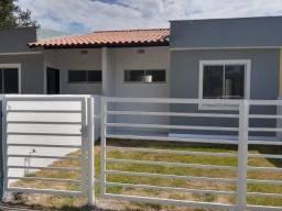 Casa linear independente no Parque Primavera