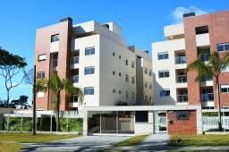 Apartamento à venda com 2 dormitórios em Água verde, Curitiba cod:MT611-Ap