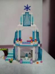 Lego Frozen original