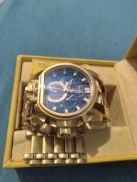 Relógio: Invicta bolt zeus
