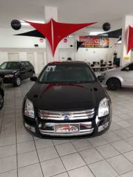 Ford Fusion SEL 2007