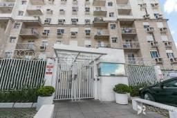 Apartamento à venda com 3 dormitórios em Sarandi, Porto alegre cod:182150