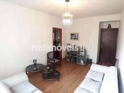Apartamento para alugar com 3 dormitórios em Santa tereza, Belo horizonte cod:853382
