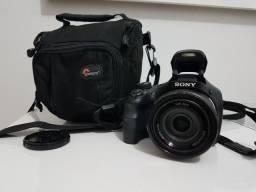 Camera Digital Sony Cyber-shot DSC-HX300