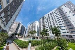 Apartamento à venda com 2 dormitórios em São sebastião, Porto alegre cod:332747