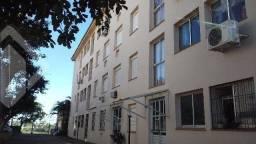 Título do anúncio: Apartamento à venda com 2 dormitórios em Passo das pedras, Porto alegre cod:233473