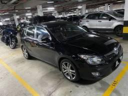 Hyundai i30 Único Dono