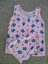 Pijamas infantil Apartir de 11,00