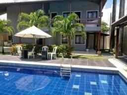 Título do anúncio: Excelente Casa Duplex  Maracaípe Porto de Galinhas 4 qts 2 suítes 250 m2