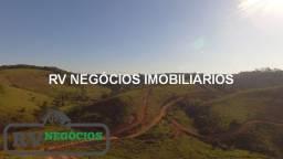 AF. Terrenos a partir de R$99000 com financiamento sem burocracia