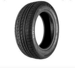 Título do anúncio: pneus ar 14 a ar 16