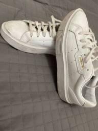 Tênis - Adidas Original - tamanho 37