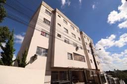 Apartamento à venda com 2 dormitórios em São cristóvão, Passo fundo cod:1250