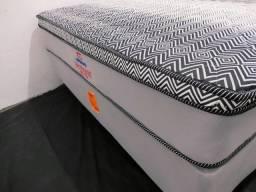 Compre ja sua cama na promoçao das maes
