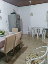 Título do anúncio: //Casa na Vila da Prata próxima ao CIGS