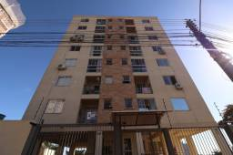 Apartamento à venda com 2 dormitórios em Centro, Passo fundo cod:1246