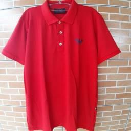 Camisa Polo GG