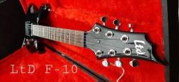 Guitarra Ltd F-10
