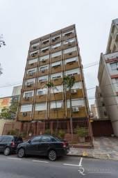 Apartamento à venda com 3 dormitórios em Bom fim, Porto alegre cod:304081