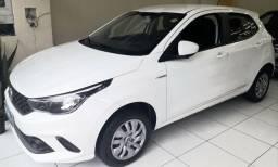 Fiat argo drive 1.0 R$ 43.900