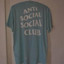 Camisas StreeWear - Várias Marcas