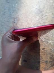 Samsung A10s usado em ótimas condições