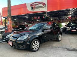 Ford Ka Class 1.0 2012 Flex 2P Manual Completo