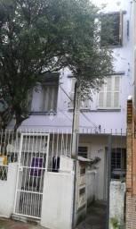 Apartamento à venda com 3 dormitórios em Cidade baixa, Porto alegre cod:295285