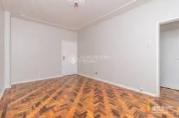 Apartamento para alugar com 2 dormitórios em Bom fim, Porto alegre cod:328596