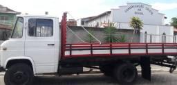 Caminhão 86