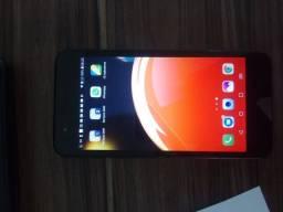 LG K9 em perfeito estado R$ 250