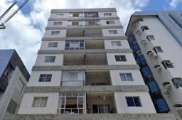 Apartamento 2 Suítes - Com móveis planejados na Ponta Verde