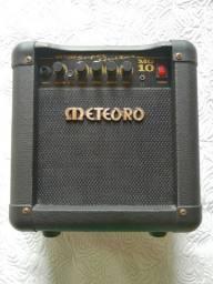 Amplificador Meteoro Super Guitar MG10