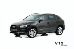 Título do anúncio: Audi Q3 1.4 TFSI S LINE 4P