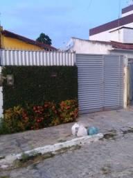 Repasse de Casa no Ernani sátiro