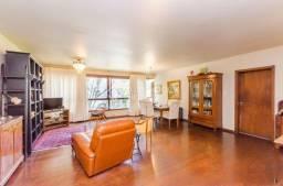 Apartamento à venda com 3 dormitórios em Moinhos de vento, Porto alegre cod:337812