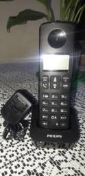 RAMAL D21X (D2152B/BR) Philips