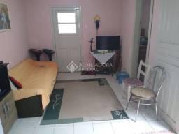 Casa à venda com 2 dormitórios em Farrapos, Porto alegre cod:324900