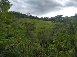 Chácaras 120km de São Paulo