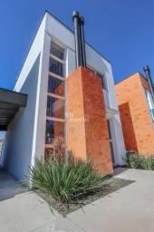 Casa Dois Pavimentos à Venda em Santa Maria, RS