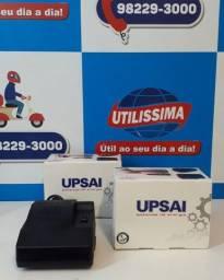 Estabilizador Upsai Progel 1000va