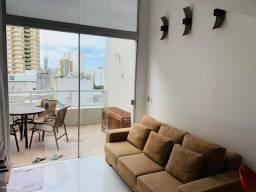 Salvador - Apartamento Padrão - Vitória