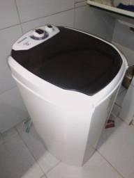 Tanquinho 12 kg lavamatic suggar