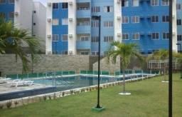 Gk Oportunidade de ter sua casa própria/ vila Bragança, ultimas unidades