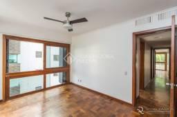 Apartamento à venda com 3 dormitórios em Moinhos de vento, Porto alegre cod:132298